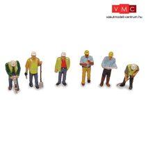 Branchline 36-052 Civil Engineers