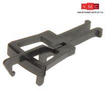 Branchline 36-061 Short Straight NEM Coupling with Pocket (x10)