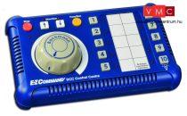 Branchline 36-501 E-Z Command® Control Centre