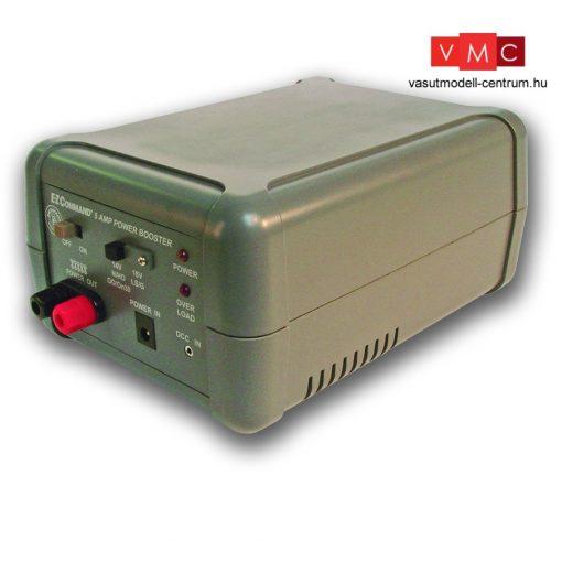 Branchline 36-520 E-Z Command 5 Amp Power Booster