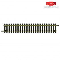 Branchline 36-600 Straight Track 168mm