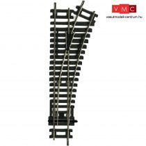 Branchline 36-871 Right-hand Standard Point (Self-Isolating)