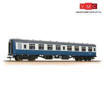 Branchline 39-025E BR Mk1 SK Second Corridor BR Blue & Grey
