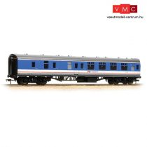 Branchline 39-082B BR Mk1 BSK Brake Second Corridor BR Network SouthEast (Original)
