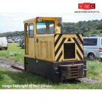 Branchline 392-025 Baguley-Drewry 70hp Diesel DH88 RNAD Dean Hill