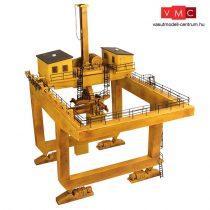 Branchline 44-0009 Container Terminal Crane