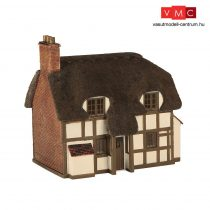 Branchline 44-0019 Thatched Cottage