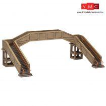 Branchline 44-0044 Concrete footbridge