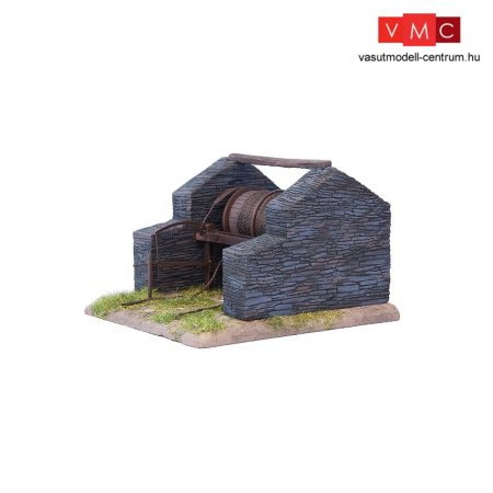 Branchline 44-0049 Incline Winding House
