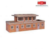 Branchline 44-0059 Art Deco Signal Box
