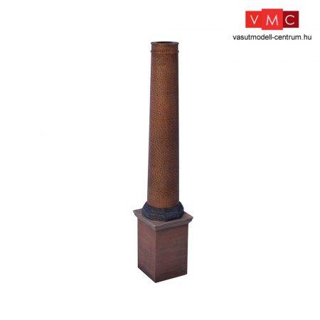 Branchline 44-0063 Round Boiler House Chimney