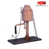Branchline 44-0064 Parachute Water Tower