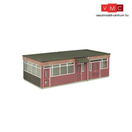 Branchline 44-0070 Prefab Commercial Building