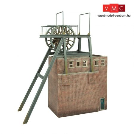Branchline 44-0075 Colliery Pit Head Lift