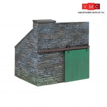 Branchline 44-0103 Narrow Gauge Slate Built Coal Store