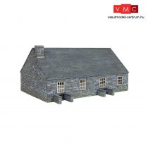 Branchline 44-0105 Narrow Gauge Slate Processing Building