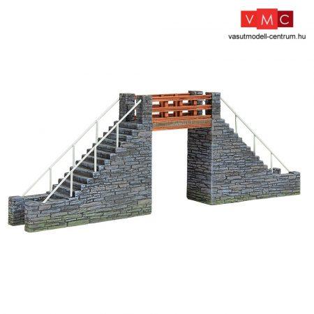 Branchline 44-0107 Narrow Gauge Slate Footbridge