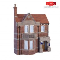 Branchline 44-271 Low Relief Police Station