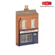 Branchline 44-275 Low Relief Model Shop