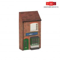 Branchline 44-276 Low Relief Fishing Tackle Shop