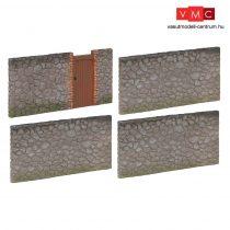 Branchline 44-288 Urban Stone walling