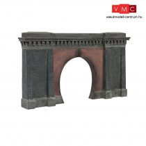 Branchline 44-292 Single tunnel Portal