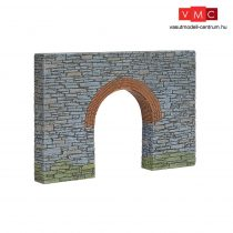 Branchline 44-293 Narrow Gauge Tunnel Portal