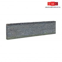 Branchline 44-599 Narrow Gauge Slate Retaining Walls