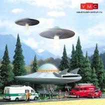 Busch 1010 UFO (H0/TT/N/Z)