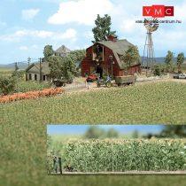 Busch 1202 Kukoricaföld - építőkészlet (H0)