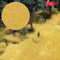 Busch 1301 Fűlap, száraz/kiégett fű (G/0/H0/TT/N/Z)