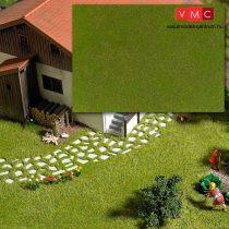 Busch 1320 Fűlap májusi/szürkészöld (N,Z)