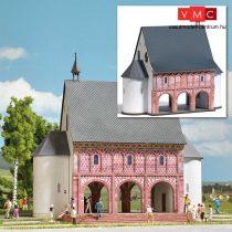 Busch 1389 Königshalle - Lorsch kolostor (H0)