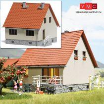 Busch 1449 EW 65 szabvány NDK családi ház - LC (H0)