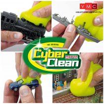 Busch 1690 Cyber Clean modelltisztító anyag