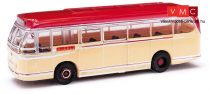 Busch 200115309 Leyland Royal Tiger Ribble autóbusz (N)