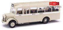 Busch 200116405 Bedford OWB autóbusz - British Railways (N)