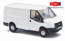 Busch 200120105 Ford Transit dobozos, fehér (N)