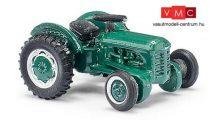 Busch 200120433 Ferguson traktor, zöld (N)