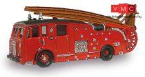 Busch 200689936 Londoni tűzoltóautó (N)