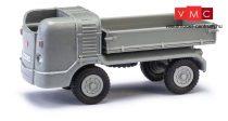 Busch 210009614 Multicar M21 teherautó - Exquisit (H0)