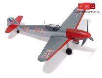Busch 25005 Messerchmitt Me-109, CZ (H0)