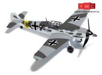 Busch 25012 Messerschmitt Bf 109 G2, Jagdbomber (H0)