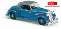 Busch 40526 Mercedes-Benz 170 S, kék (H0)