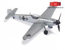 Busch 409 Messerschmitt Bf 109 - Jubileumsmodell (H0)