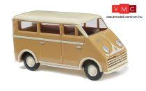 Busch 40915 DKW 3=6 (1956) (H0)