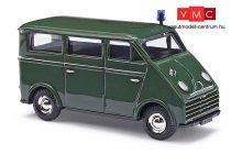 Busch 40922 DKW 3=6 rendőrség, Polizei (H0)