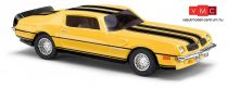 Busch 41711 Pontiac TransAm (H0)