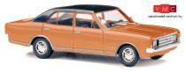 Busch 42016 Opel Rekord C, réz színben (H0)