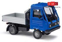 Busch 42218 Multicar billencs (H0)